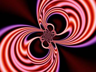 Prima-Donna's fractal 2