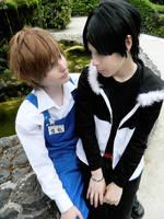 Forgive me Yukina... by Smexy-Boy