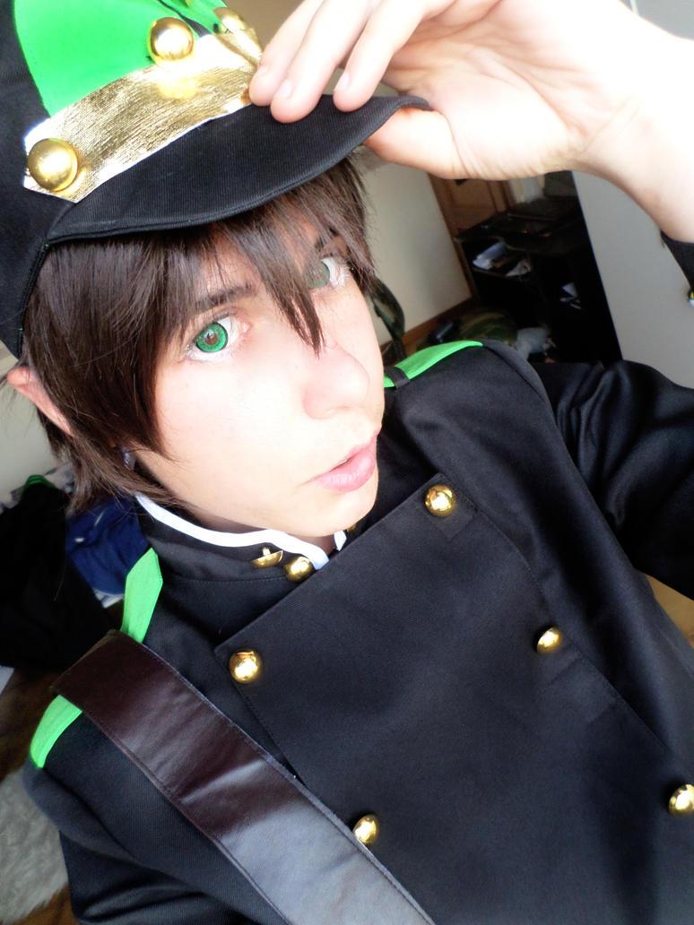 [تصویر:  seraph_of_the_end__yoichi_saotome_by_sme...8xf6bl.jpg]