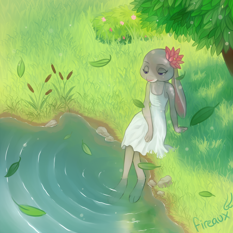 judy_by_the_pond_by_fireaux-da4mou1.png