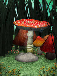 Fairy-home-7