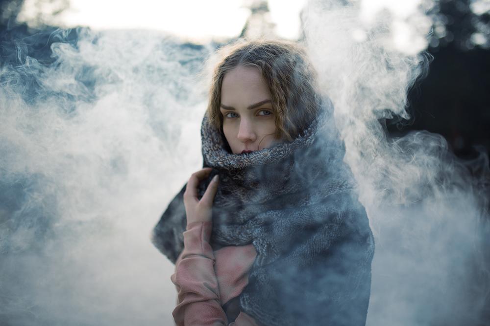 Iceheart by Sturmideenkind