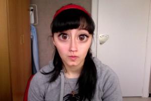 Anneliesj-gavian's Profile Picture