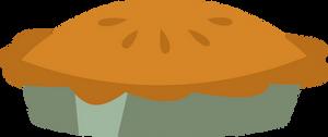 Pie by Chromadancer