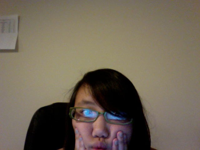 criesblood's Profile Picture