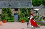 Scottish aristocracy