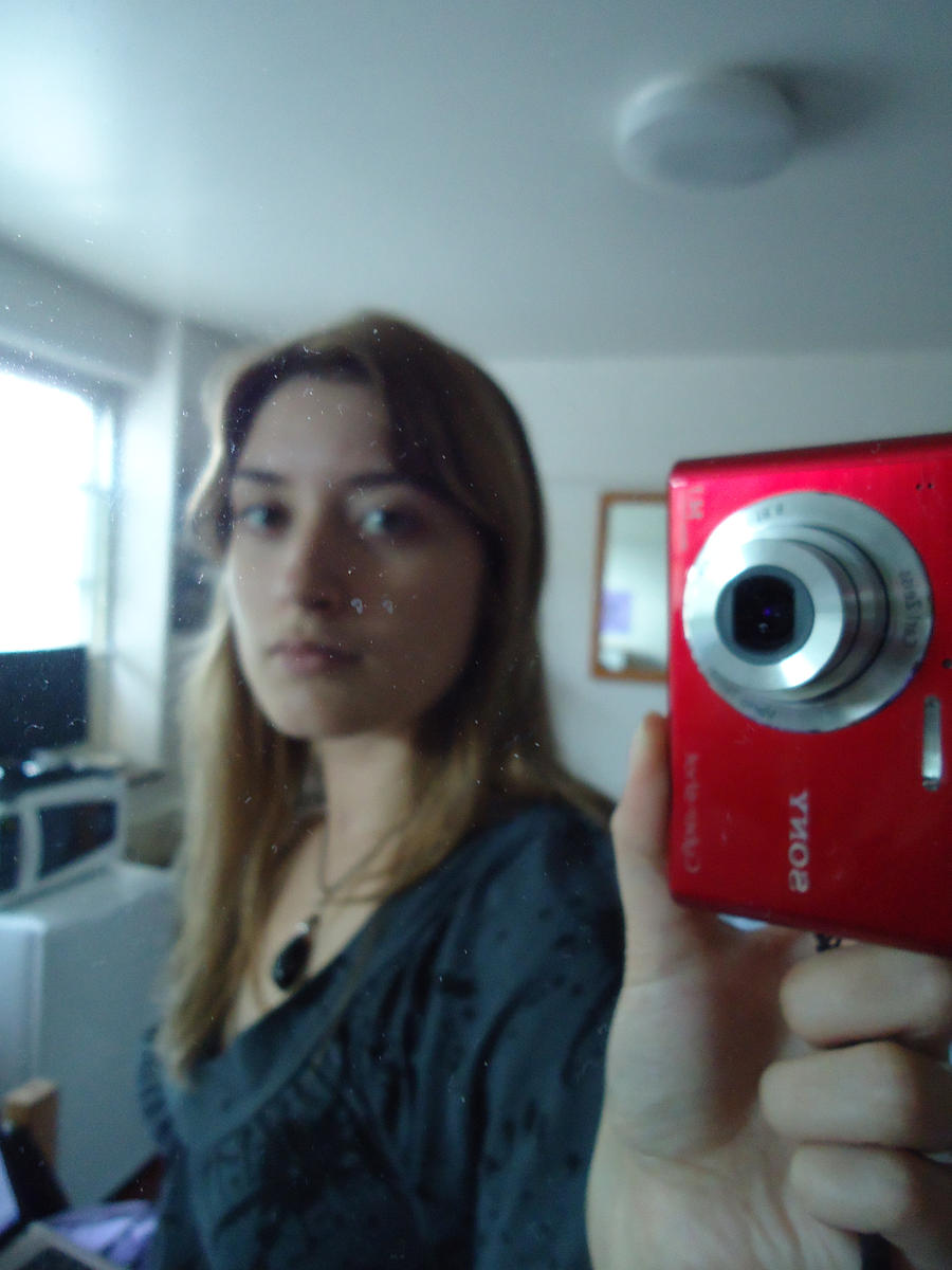 Aikuna's Profile Picture