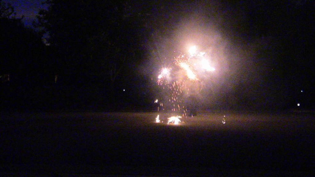 Fireworkdance 84 by gentleEvan