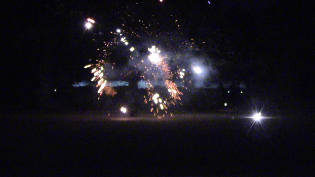 Fireworkdance 86 by gentleEvan