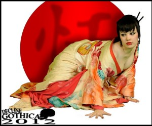 madam-taka's Profile Picture