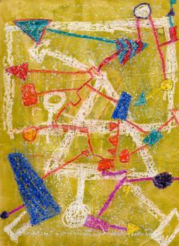 Outsider Art #2