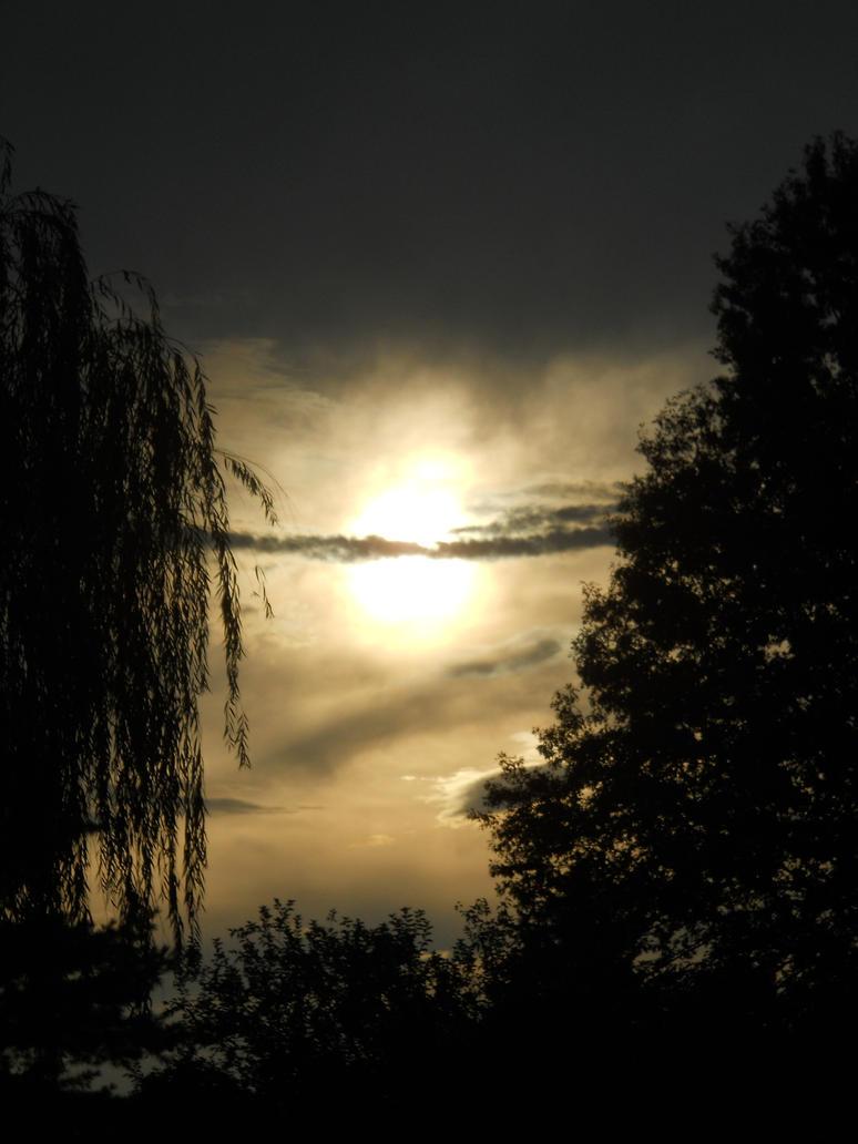 Evening Peace by Arany-Photography
