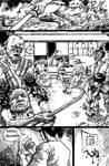 ryokan part3 p07