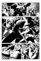 lets dance our last dance pg02 by laseraw