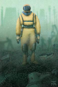 low toxicity suit