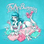 Fake Bunnies