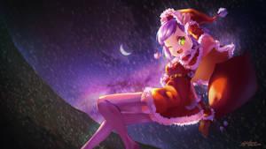 Season's Eve by GZery