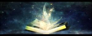 Le-livre-magique2