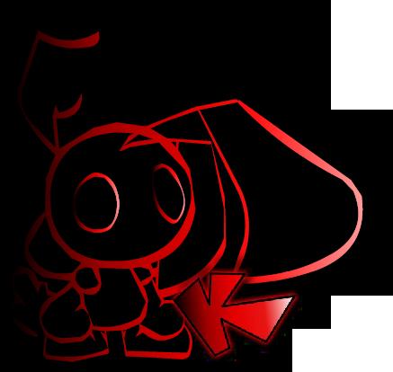 KoolGamesXZ's Profile Picture