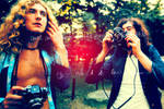banner spam1- jimmy and robert