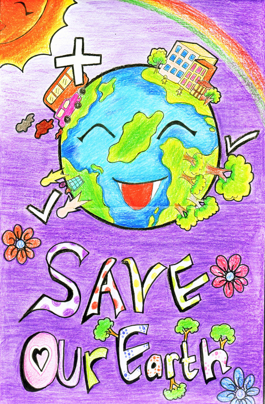advantages to save mother earth Our actions and deeds are abusing mother nature and hence the disasters   and conducting mass educational and practical programs to save mother earth   energy, wind etc demonstrate advantages of an environmental friendly  lifestyle.