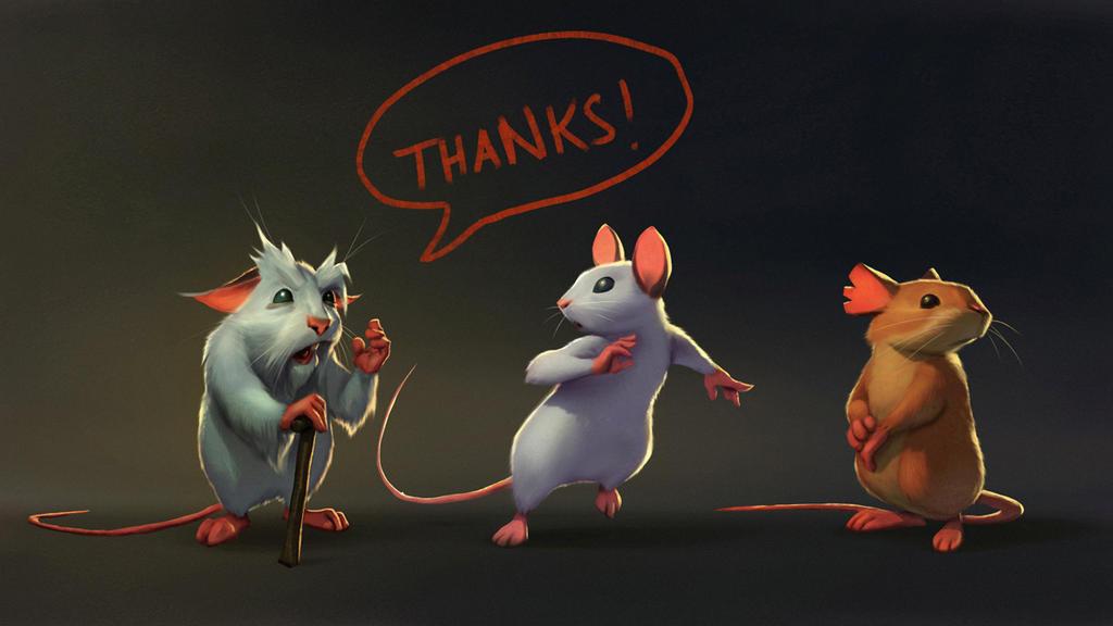 twitch_streaming_mice_by_bmacsmith-d9hu4l2.jpg