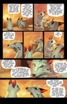 Scurry page 9