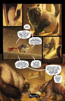 Scurry page 12