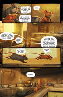 Scurry page 13 by BMacSmith