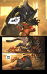 Scurry page 15