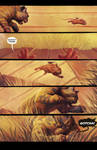 Scurry page 28