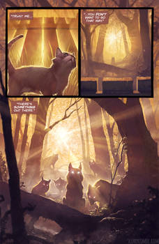 Scurry page 32