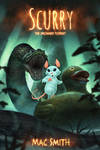 Scurry: The Drowned Forest Cover