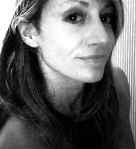 AbigailAllen's Profile Picture