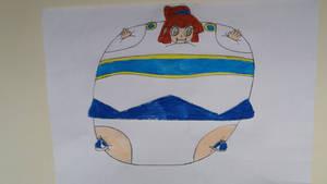 Arle Balloon