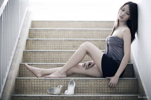 mag_onlocation_02 by Ejun