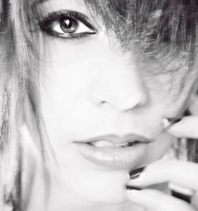 miiyak0's Profile Picture