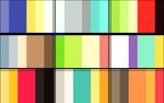 color palettes 5