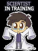 Scientist in Training