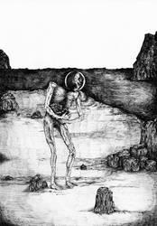torture by grayholedust