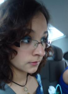fauntleroyma's Profile Picture
