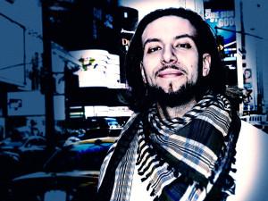 moosedaddi's Profile Picture