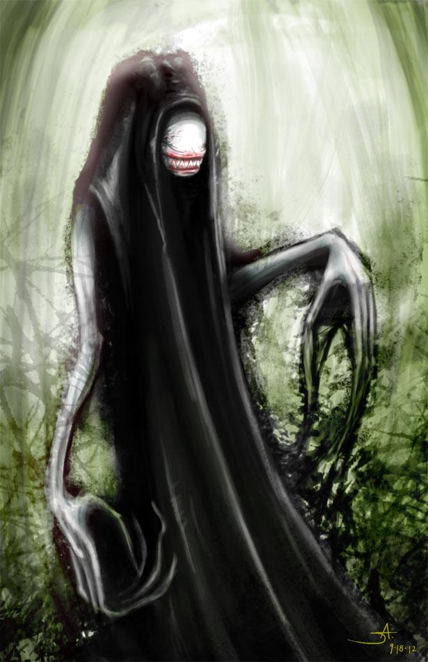 Criatura: Espectro Guardián 009a928f2d9a2f8f45ae8b8a4451c4a1-d5fb3ix