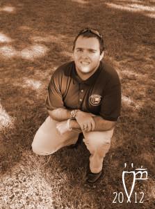 meunierjj's Profile Picture