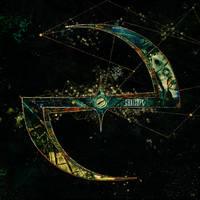 Evanescence by ChrisR7x