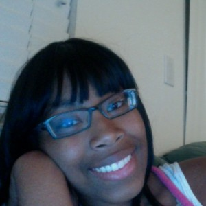 renea419's Profile Picture
