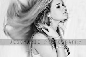 jessmarie's Profile Picture