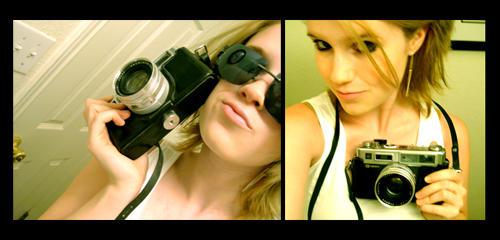 photography ID by jessmarie