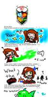 BA: Ren and Potion Meme by Truffly