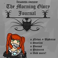 .:BA:. School Journal Club by Truffly